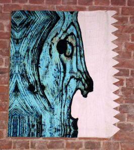 woodenscream