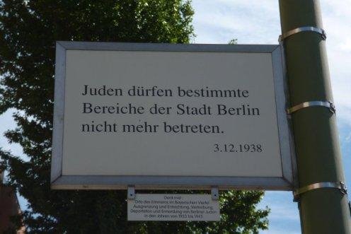 gt_bp_berlin